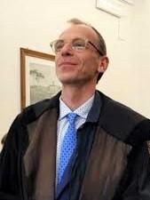 avvocato Salvatore Braghini