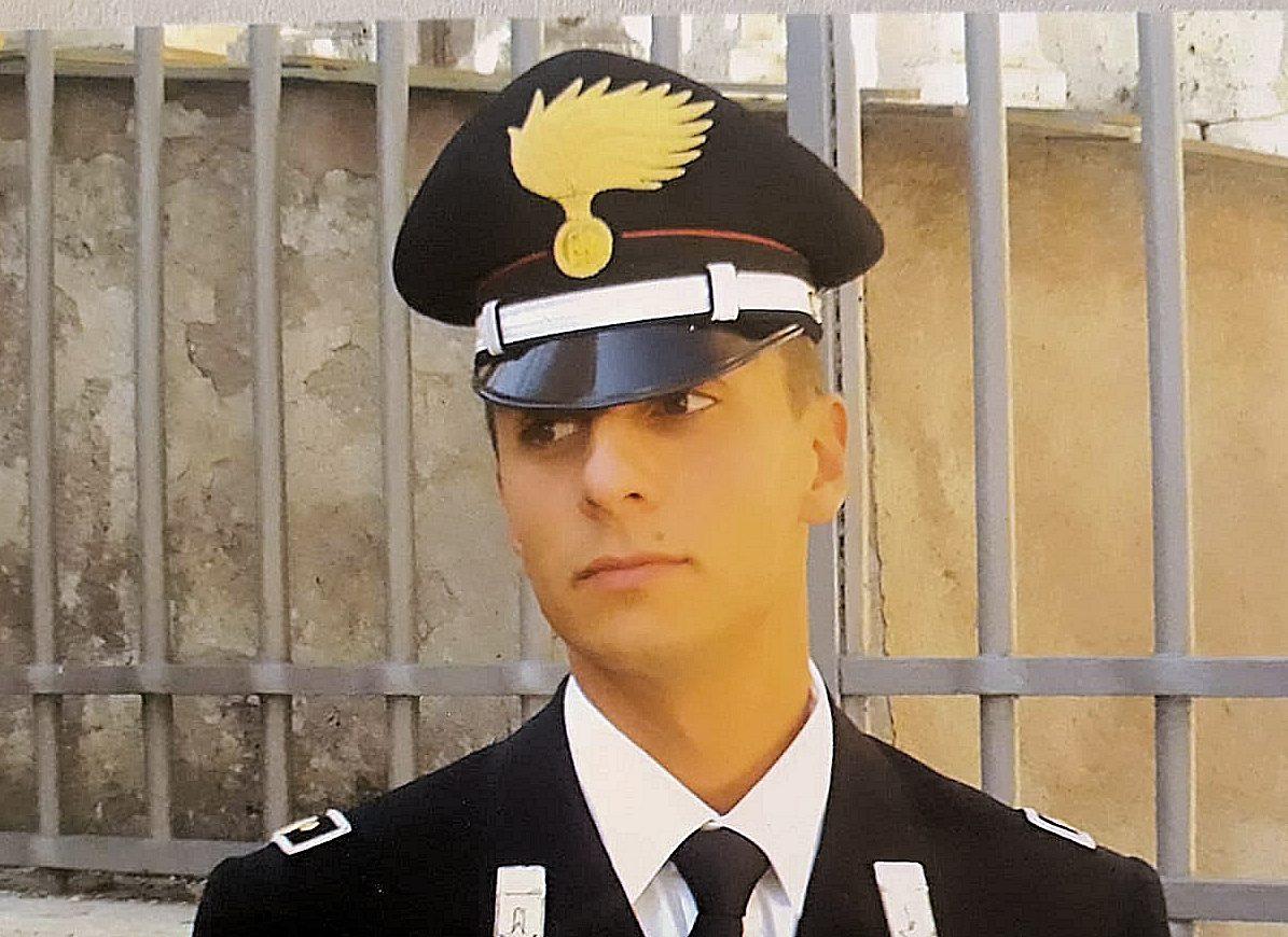 Terroristi arrestati in Francia: impegnato nella maxi operazione anche un giovane capitano dei carabinieri marsicano