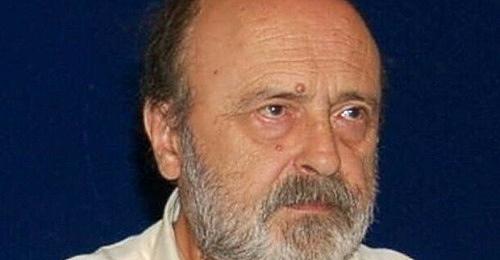 Cordoglio per la morte del giornalista Gianfranco Colacito