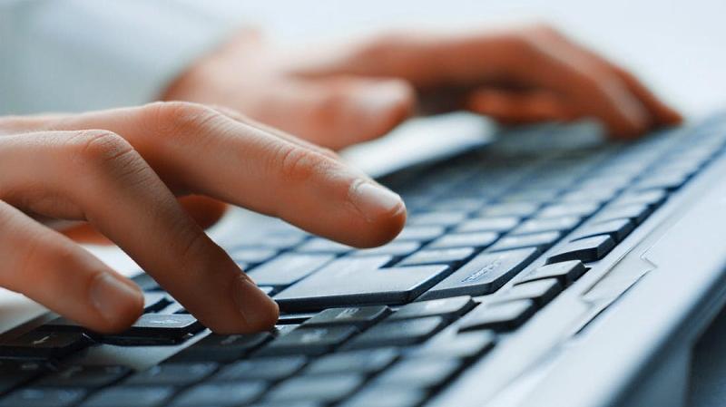 Certificati anagrafici online, il Comune di Collelongo attiva il nuovo servizio