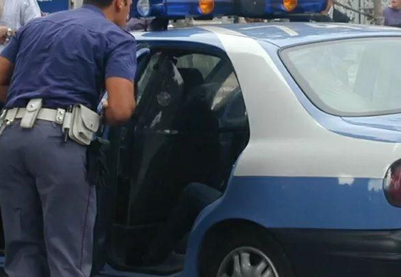 Colpisce con calci e pugni un poliziotto, extracomunitario assolto dalla corte d'appello di L'Aquila