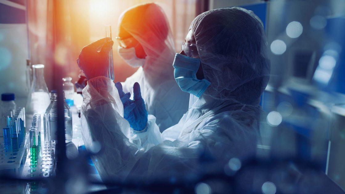 Coronavirus in Abruzzo: 85 nuovi casi, +30 casi in provincia dell'Aquila