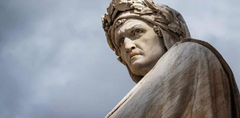 Il contributo abruzzese al mondo di Dante, giornata di studi in programma martedì 18 maggio