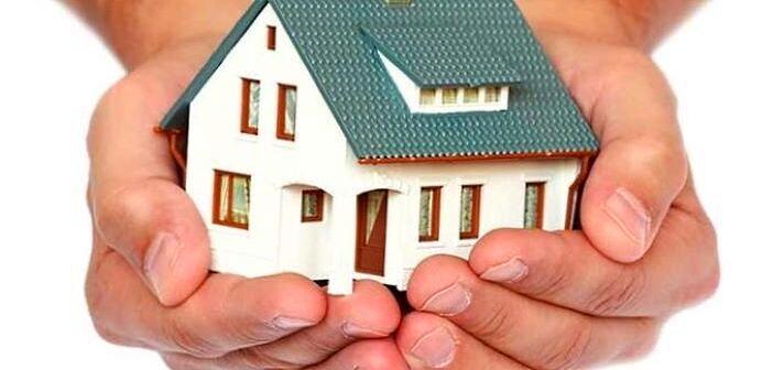 Progetti sociali, del lavoro ed edilizia residenziale pubblica: sostegni per 45 milioni di euro dalla Regione Abruzzo