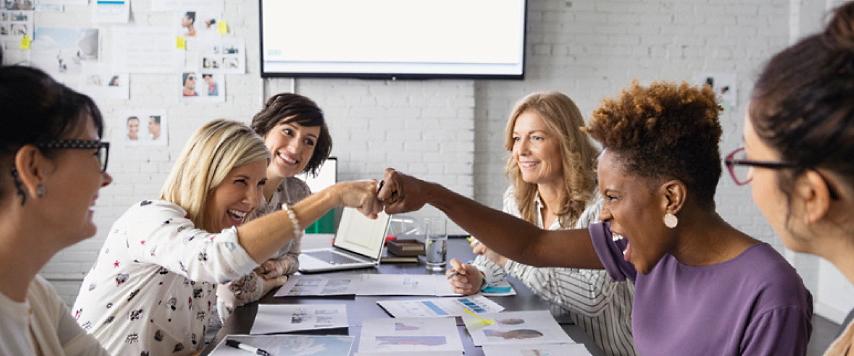 Nuove imprese costituite da giovani o donne: da oggi al via le domande per finanziamenti a tasso zero