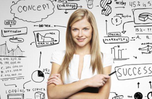 Autoimprenditorialità, finanziamenti destinati a giovani e donne