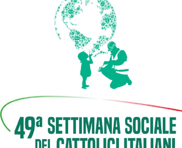 Verso la 49° Settimana Sociale dei Cattolici Italiani, Convegno Nazionale presso il castello Orsini di Avezzano