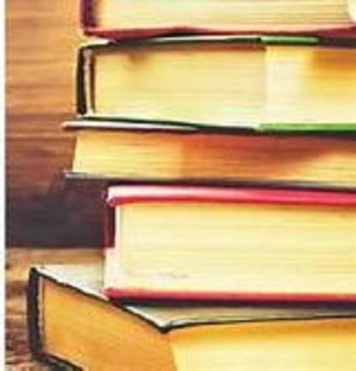 Il Comune di Pescasseroli aderisce al Patto Locale per la Lettura, la promozione della lettura come valore sociale