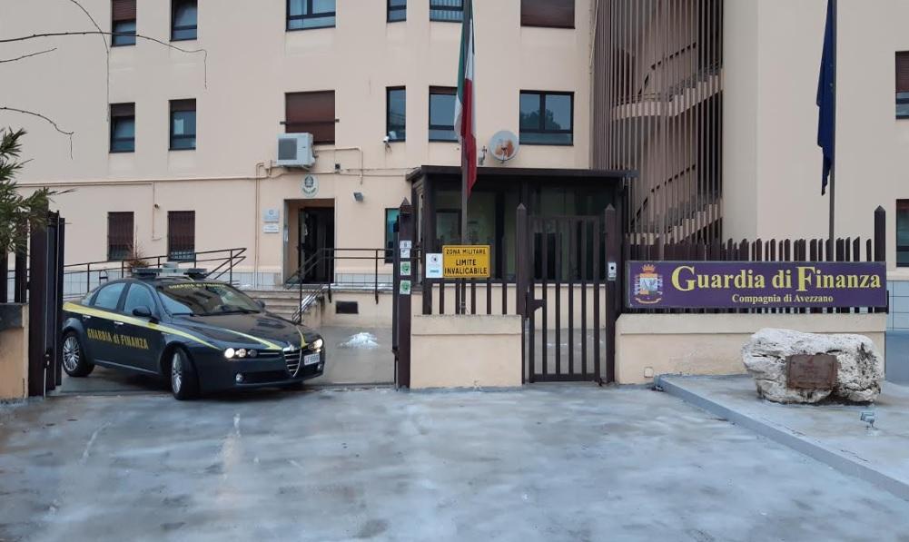 Sottrae 35.000 euro al proprio assistito e viene interdetto dall'esercizio della professione di avvocato