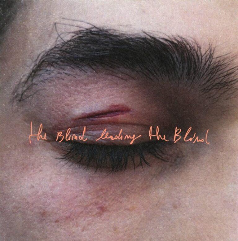 """Nuova mostra collettiva """"The Blind Leading The Blind"""" nella galleria Monitor Pereto"""