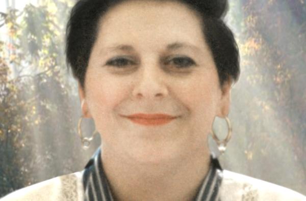 E' venuta a mancare Rita Mancini, per lungo tempo direttrice del Castello Piccolomini di Celano