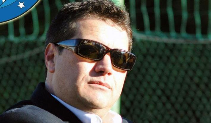 avvocato Benito Marcanio