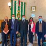Rilancio imprese: a Tagliacozzo conferenza online di Roberto Marta, Direttore generale degli sportelli informativi sul microcredito