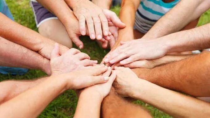 """Apre a Civitella Roveto la comunità per minori """"Civitella Roveto con Voi"""""""