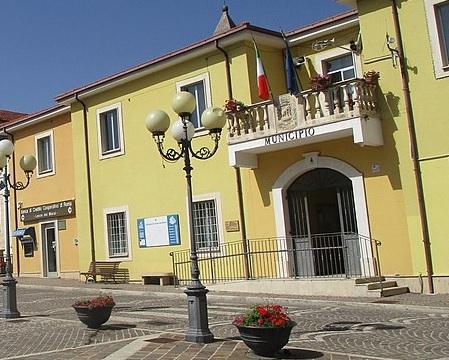 Riapre a Lecce nei Marsi l'infoPOINT del PNALM