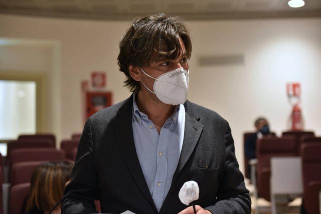 """Esclusa dalle proroghe contrattuali perché in gravidanza, Pietrucci (PD): """"L'ennesima vergogna che macchia la gestione dell'Azienda Sanitaria"""""""
