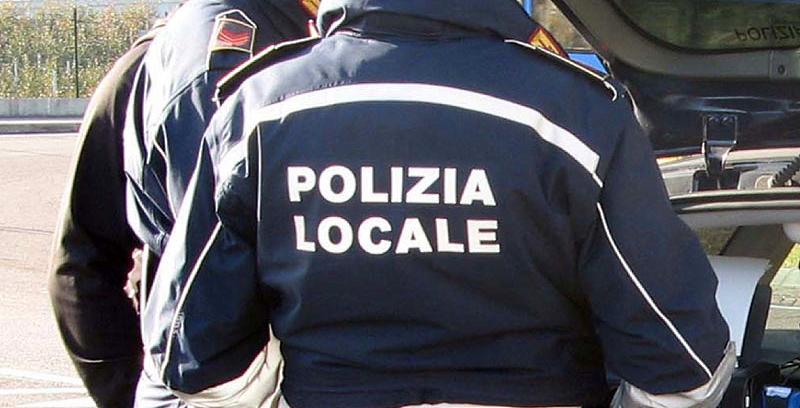 Polizia locale, istituito il Comitato tecnico consultivo