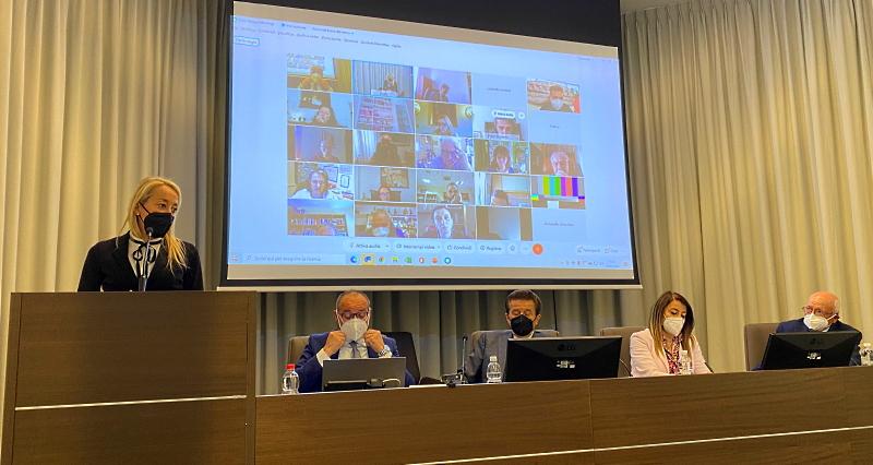 Turismo Esperienziale, Fondazione Carispaq e Fond Aq s.r.l. presentano il bando per progetti innovativi