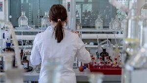 Assegnati all'Abruzzo 60 milioni di euro per attività di formazione e ricerca