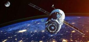 """Rientro incontrollato in atmosfera di un satellite cinese. Protezione Civile: """"i frammenti potrebbero cadere sul nostro territorio"""""""