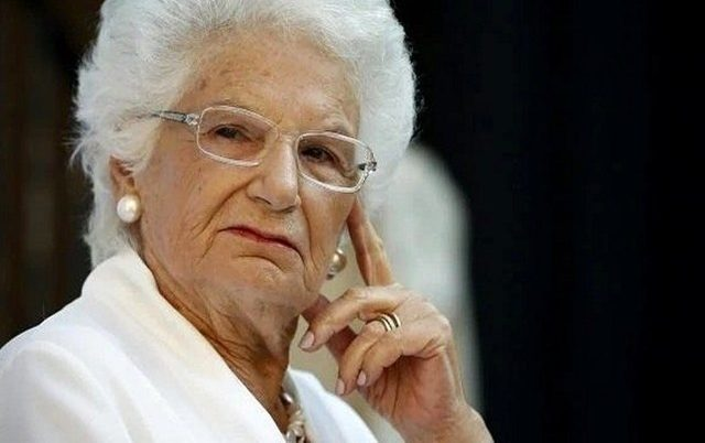 A Liliana Segre conferita la cittadinanza onoraria da parte del Comune di Avezzano. Soddisfazione della Consigliera Lorenza Panei