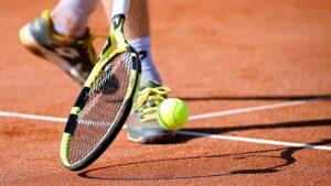 """Tennis Tour """"I love Abruzzo"""": open nazionali ospitati anche ad Avezzano e Carsoli"""