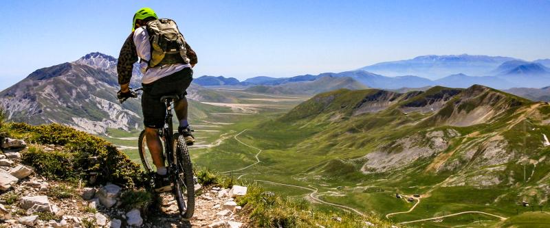 Turismo montano abruzzese: in arrivo 17 milioni di euro grazie al Decreto Sostegni bis