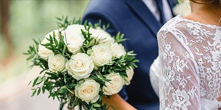 """Eventi privati, cerimonie e matrimoni. Smargiassi: """"ottenuto sostegno per un comparto in crisi"""""""