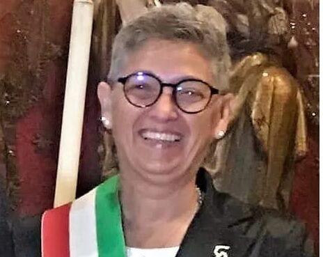 Maria Olimpia Morgante 5 anni fa veniva eletta Sindaco di Scurcola Marsicana, i ringraziamenti dell'ex primo cittadino
