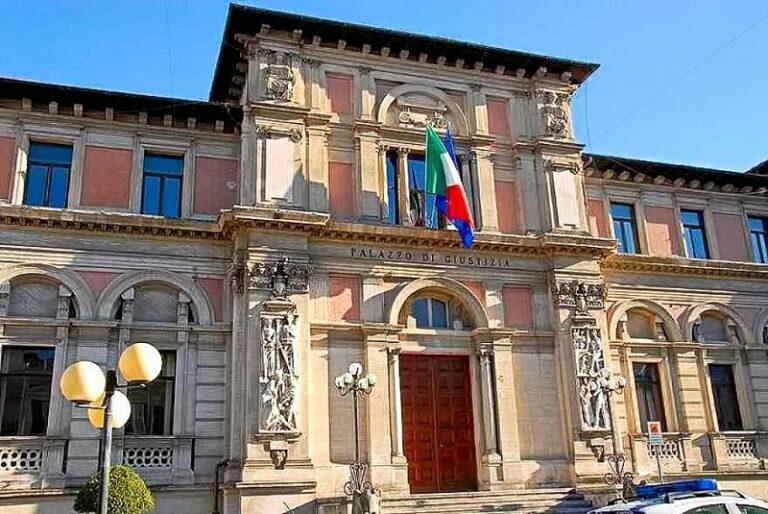 """Sostegno Tribunali minori, """"importante vittoria di Fratelli d'Italia alla Camera dei Deputati"""""""