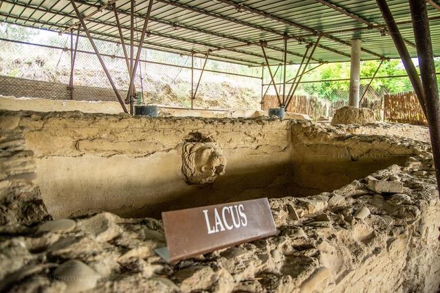 Giornate Europee dell'Archeologia, il 18,19 e 20 Giugno visite guidate nei principali siti archeologici e nei cantieri di restauro