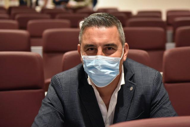"""Quaglieri (FdI): """"Le opposizioni fanno saltare la Commissione Sanità sulla Rete Ospedaliera"""""""