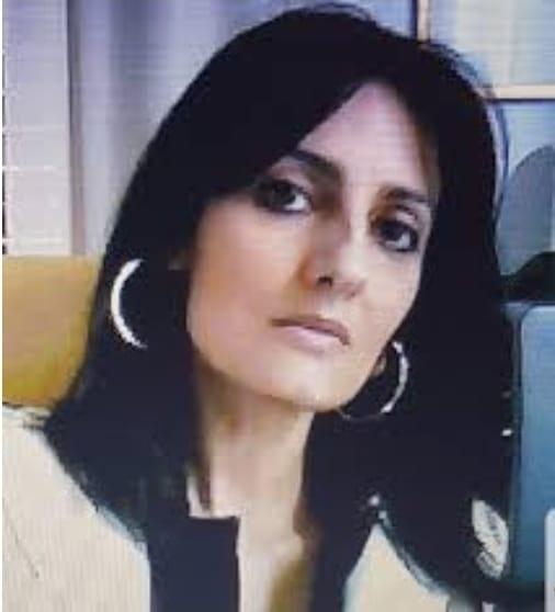 Imprenditore di Avezzano accusato del reato di bancarotta fraudolenta viene assolto dal Tribunale di Roma