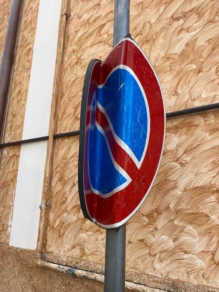 """Continuano gli atti vandalici, interviene il sindaco Tedeschi """"Non è più tollerabile, sono da condannare con fermezza"""""""