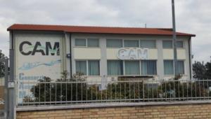 Il Cam cerca una nuova sede ad Avezzano per dislocare uffici e laboratori
