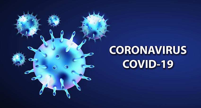 Covid-19, registrati ieri 6 nuovi contagi nella Marsica