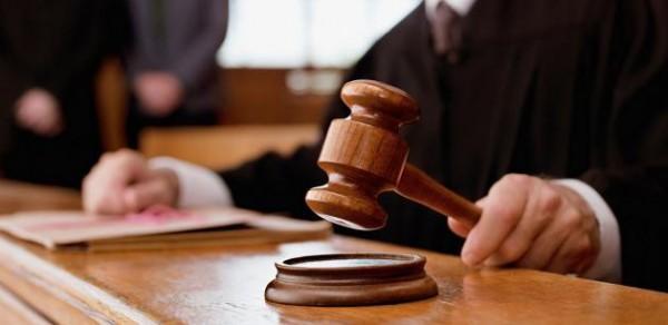 Falsa testimonianza durante un processo, tre condanne