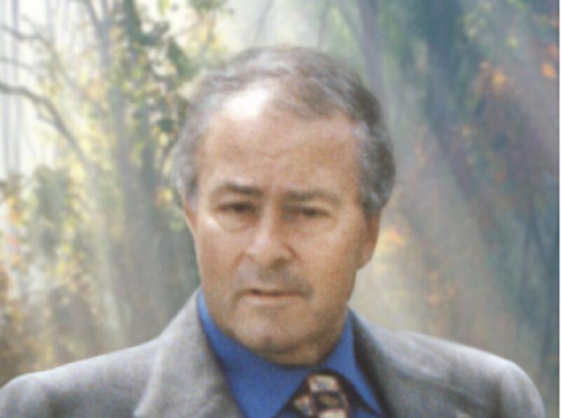 E' morto Franco Del Beato, ex Presidente dell'Avezzano Calcio