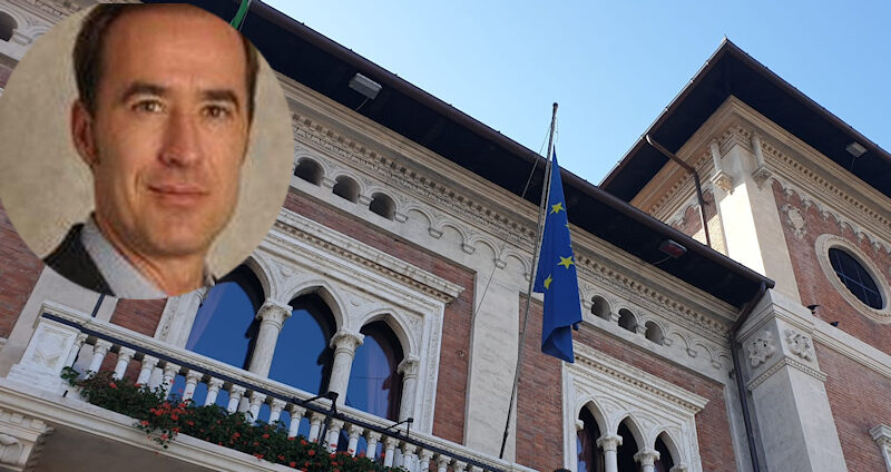 """L'ex Gielle non ridà il milione, il Comune chiederà il fallimento, l'assessore De Cesare: """"seguiremo tutte le strade per recuperare i soldi"""""""