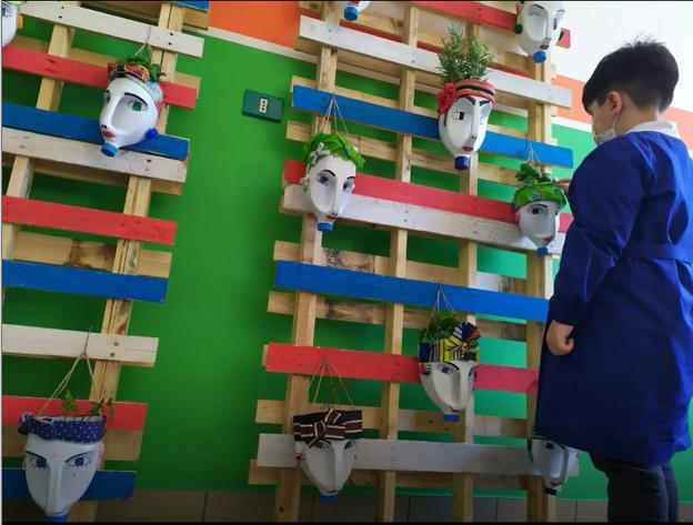 """L'Abruzzo fa il bis al concorso creativo """"a scuola di futuro, con due classi vincitrici su quattro a livello nazionale"""