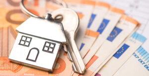 Pagamento affitti, la Regione Abruzzo stanzia contributi per circa 4,2 milioni di euro