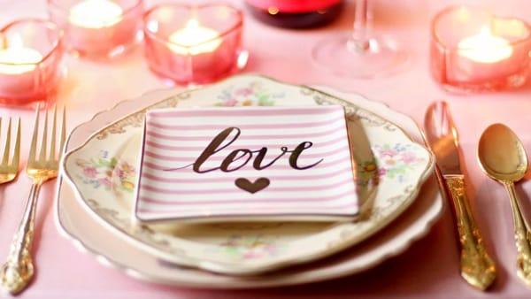 Sabato 26 giugno grande festa dedicata all'amore e al romanticismo, tra i 9 i borghi abruzzesi partecipanti c'è Tagliacozzo