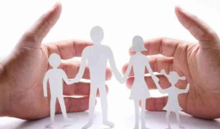 Il Comune di Balsorano in aiuto dei nuclei familiari in condizioni di disagio economico