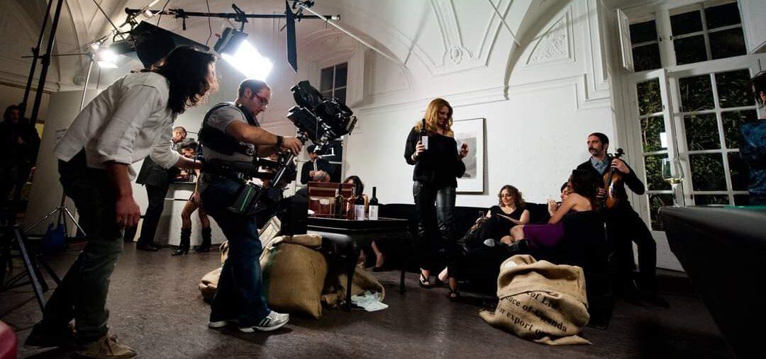 """Nella Marsica arriva il set di """"Lupo + Agnello"""", corto della Peperonitto film: si cercano comparse"""