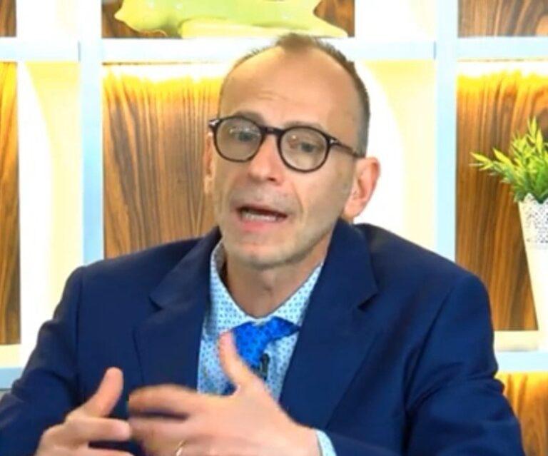 Santa Croce, l'avvocato Braghini risponde a Campitelli e Colella