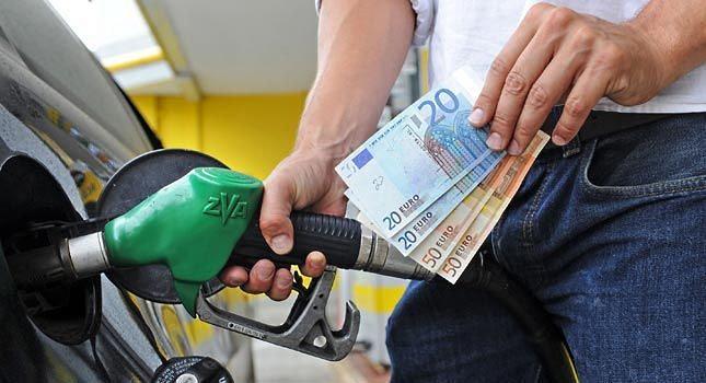 Truffa della benzina: qualcuno ci prova anche ad Avezzano, fate attenzione