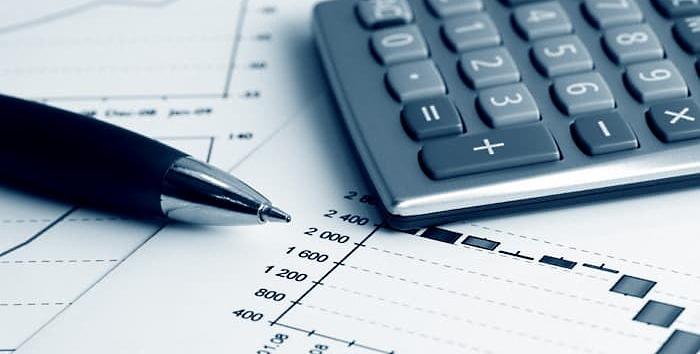 Segen approva il Bilancio societario al 31 dicembre 2020