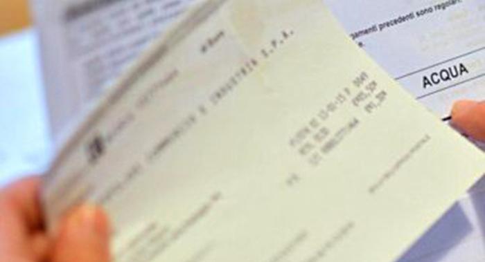 Solleciti di pagamento con dati di altri utenti, il CAM blocca il recapito delle cartelle