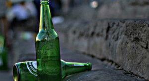 Vietata la vendita di alcolici, in vetro e lattine, durante le feste patronali a Magliano de' Marsi