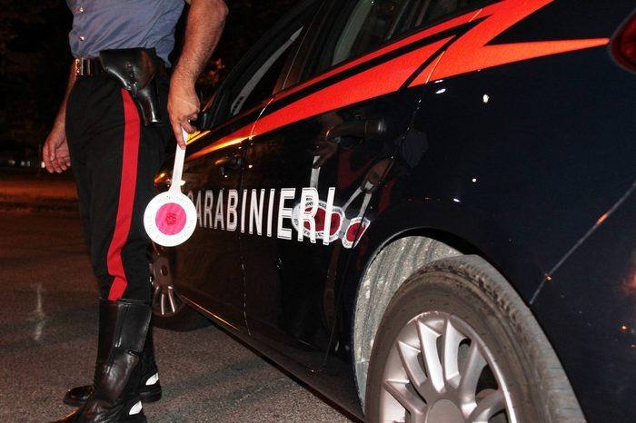 """Sicurezza e ordine pubblico, Nuovo Sindacato Carabinieri: """"Si può ancora fare il proprio dovere? Lo Stato ce lo dica"""""""